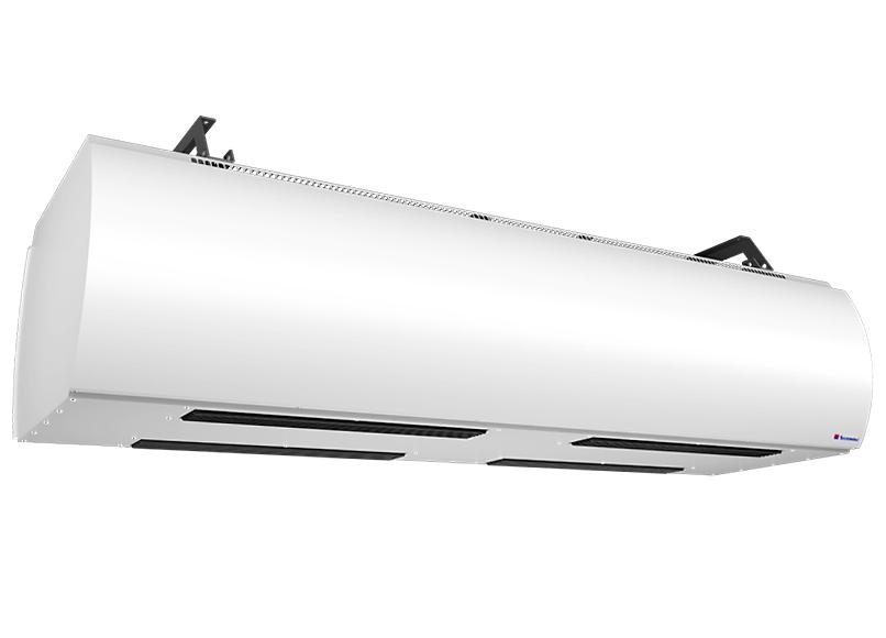 Воздушная завеса КЭВ-П5132А