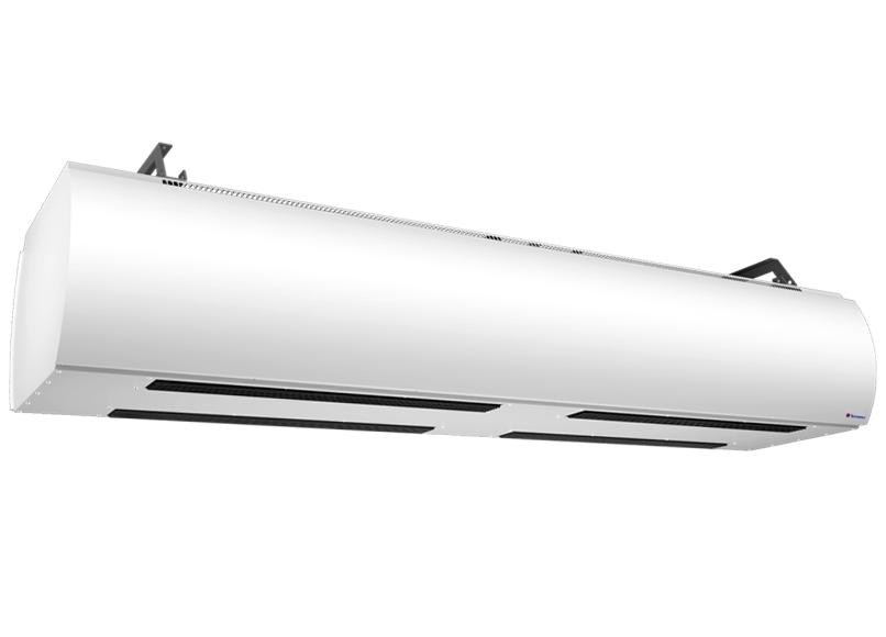 Воздушная завеса КЭВ-П5142А