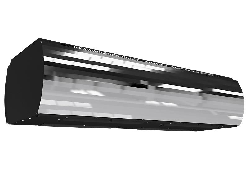 Воздушная завеса КЭВ-П5133A