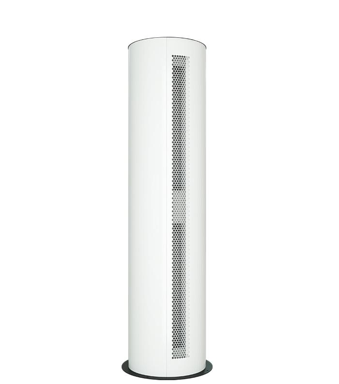 Воздушная завеса КЭВ-П6144A