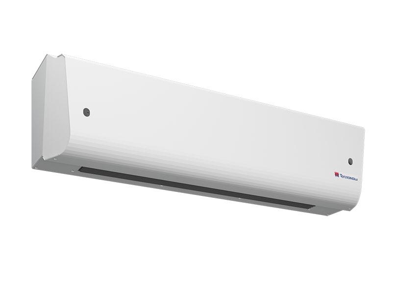 Тепловая завеса КЭВ-9П2012Е