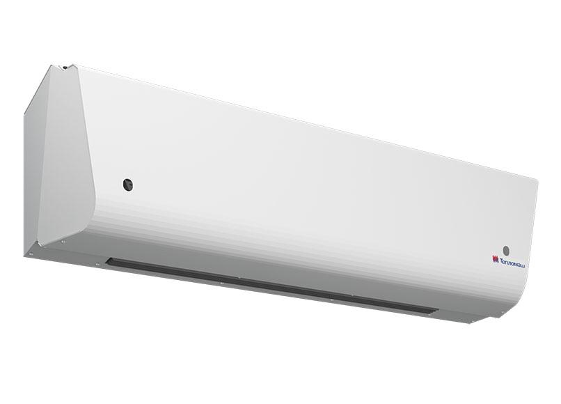 Тепловая завеса КЭВ-6П3232E