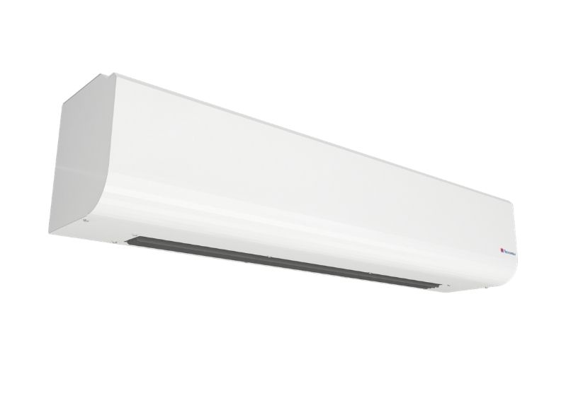 Тепловая завеса КЭВ-9П3032E