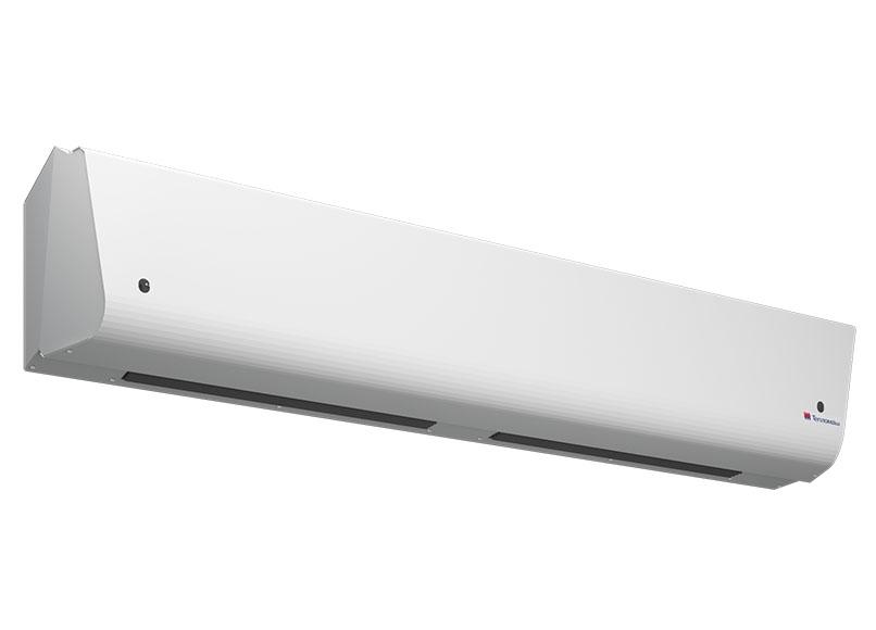Тепловая завеса КЭВ-12П3012E