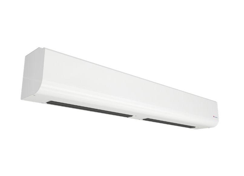 Тепловая завеса КЭВ-15П3012E
