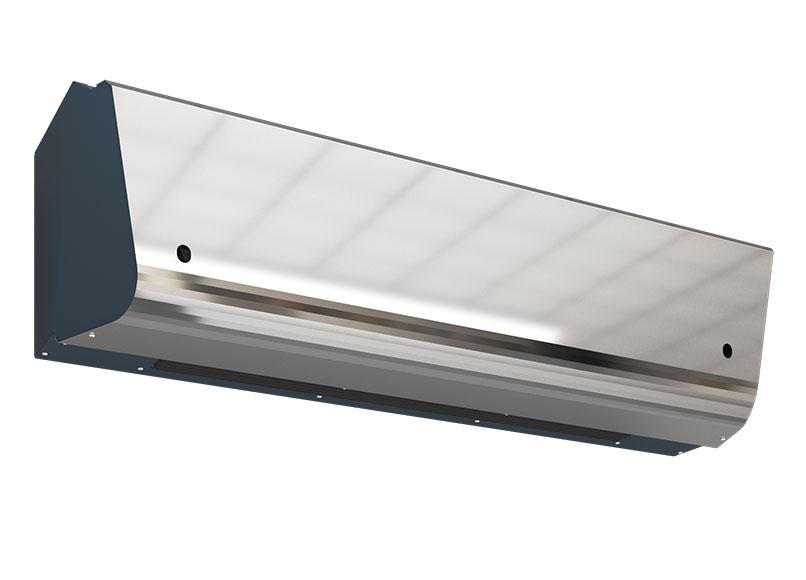 Тепловая завеса КЭВ-9П3033Е