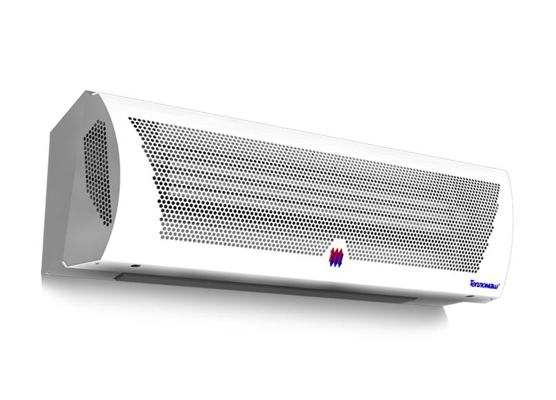 Тепловая завеса КЭВ-9П4031E
