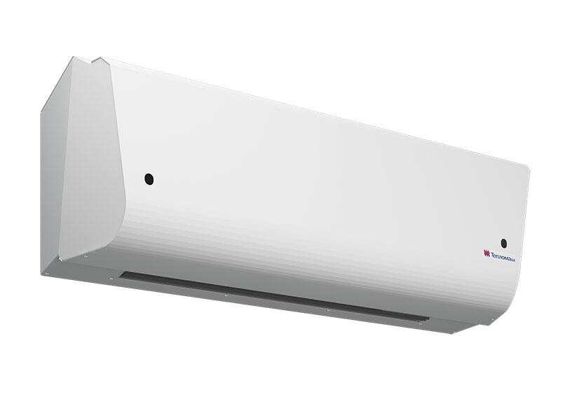 Тепловая завеса КЭВ-12П4032E