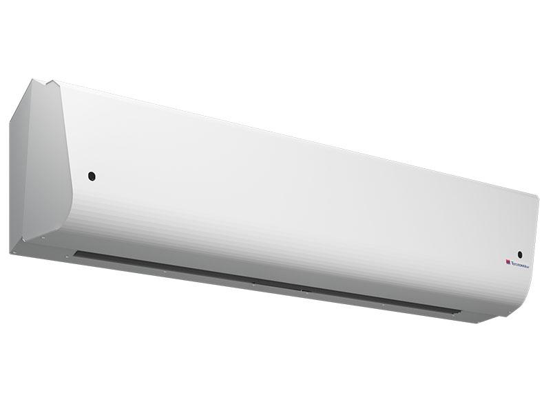 Тепловая завеса КЭВ-24П4042E