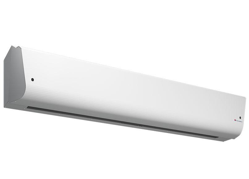 Тепловая завеса КЭВ-24П4022E