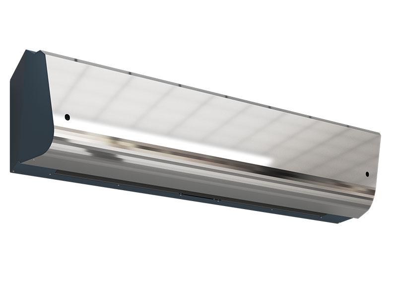 Тепловая завеса КЭВ-24П4043E