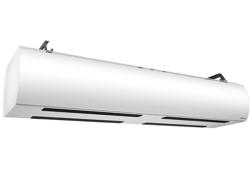 Тепловая завеса КЭВ-24П5042E