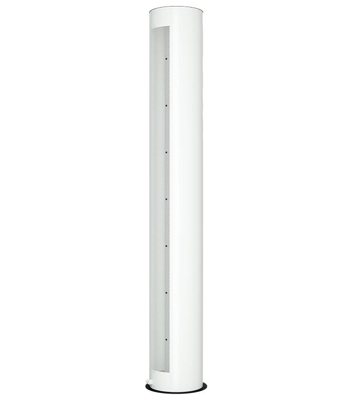 Тепловая завеса КЭВ-36П6049E
