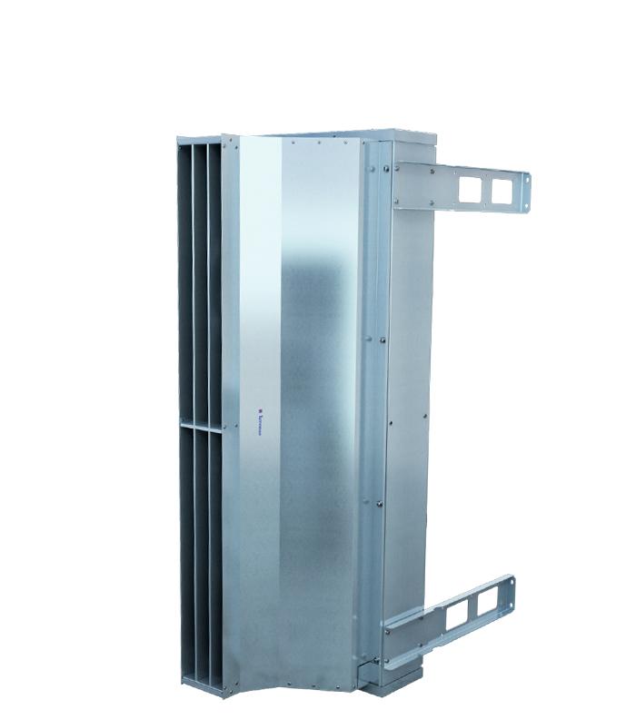 Тепловая завеса КЭВ-36П7010E