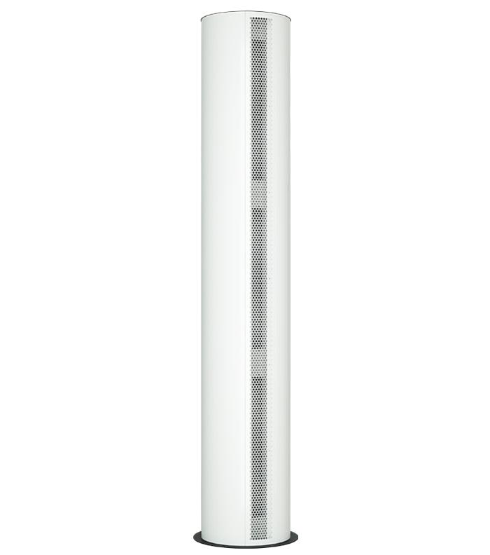 Тепловая завеса КЭВ-135П6146W